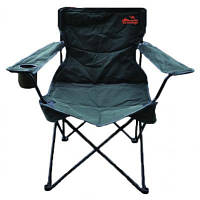 Кресло складное Tramp Standart (TRF-037)