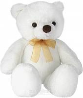 Мягкая игрушка Aurora Медведь белый 46 см