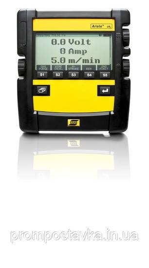Цифровой контроллер ESAB Aristo U82