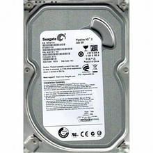 "Жесткий диск Seagate 3.5"" 320Gb (# ST3320311CS-FR #)"