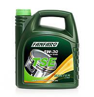 Fanfaro TSE 5W-30 4L