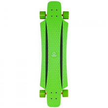 "Скейтборд Tempish лонгборд BUFFY Green 36"" (1060000770/Green)"