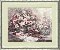 СЖ-038 Розовый Прованс