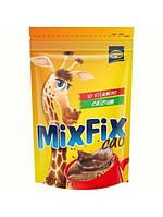 Какао Kruger Mix Fix Cao, 500 г (Польща)