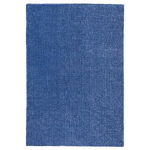 Інфрачервоний килимок з підігрівом LIFEX WC 50х140 (синій), фото 2