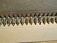 Стабилитрон  2С456А    5.6  В    1 вт   150 мА, фото 1
