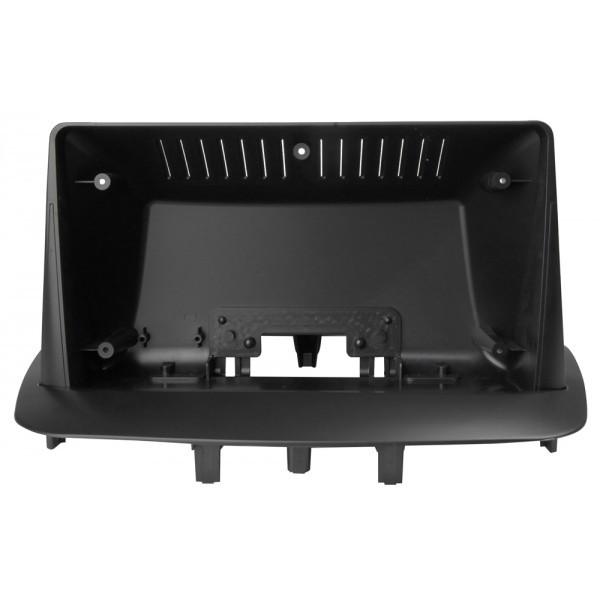 Переходная рамка Renault Megane AWM 981-27-113