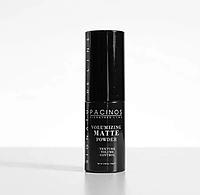 Пудра для укладки волос pacinos volumizing matte powder 4,5г