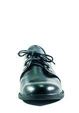 Туфли женские Sana Самина-2 черные (36), фото 2