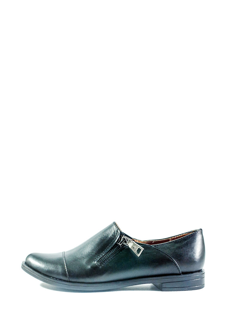 Туфлі жіночі Sana чорний 21091 (37)