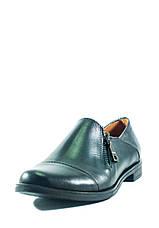 Туфлі жіночі Sana чорний 21091 (37), фото 3