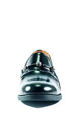 Туфлі жіночі Sana чорний 21088 (37), фото 2