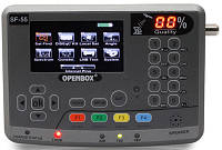 Измерительный прибор Openbox SF-55