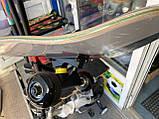 """Скейт деревянный, Скейтборд """" Sky """" , натуральный канадский клен, дека 79х20 см, супер качество, фото 6"""