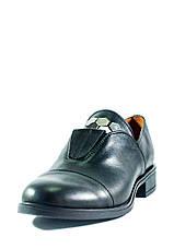 Туфли женские Sana 2028 чк черные (36), фото 3