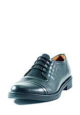 Туфлі жіночі Sana чорний 21085 (36), фото 3