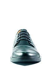 Туфлі жіночі Sana чорний 21085 (36), фото 2