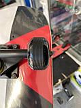 """Скейт деревянный, Скейтборд """" Sky """" , натуральный канадский клен, дека 79х20 см, супер качество, фото 4"""