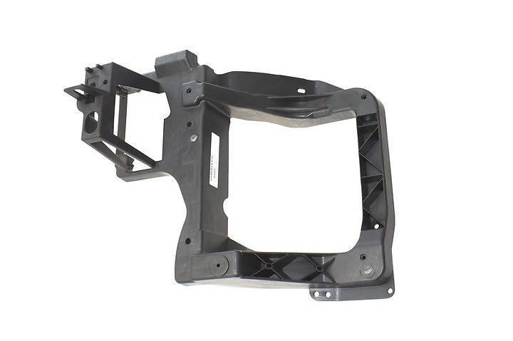 Кронштейн кріплення правої фари Jeep Cheroke, Джип Черокі (KL) 2014-18г. PCR03003AL 68227484AA окуляр, супорт