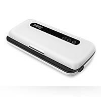 Вакуумный упаковщик пищи Camry CR 4470 бытовой (hub_MKTH89404)