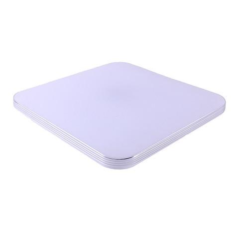Светодиодный Smart светильник 36W IP20 Z-Light  ZL70103