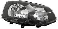 Фара головного света Magneti Marelli RH Volkswagen Transporter (T5) 08/09 - Правая LPN011