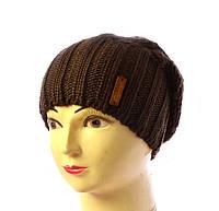 """Женская шапка """"Изабелла"""""""