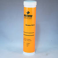 Смазка Bechem Berutox FB 22 туба 400 грамм