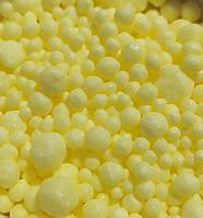 Удобрение Сера в гранулах 1 кг (Сірка в гранулах )