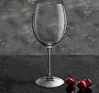 """Бокал для вина 590 мл """"Enoteca"""" Pasabache., фото 1"""