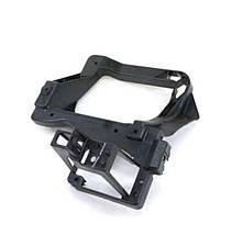 Кронштейн кріплення правої фари Jeep Cheroke, Джип Черокі (KL) 2014-18г. PCR03003AL 68227484AA окуляр, супорт, фото 2