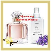 Mon GuerlainGuerlain для женщин, Analogue Parfume 110 мл