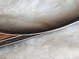 Akusta SILVERTIP Традиційний лук для стрільби, фото 6