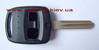 Ключ SUBARU