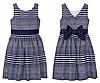 Нарядное платье Gymboree. Размер 12
