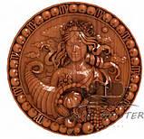 Резные деревянные изделия и знаки зодиака на заказ, фото 2