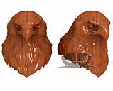 Мастерская предлагает резные модели из дерева, фото 2