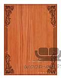 Продаем резные 3d панели из дерева, фото 2