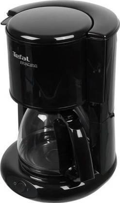 Кофеварка Tefal CM260812, фото 2