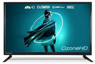 Телевизор OzoneHD 19HN82T2