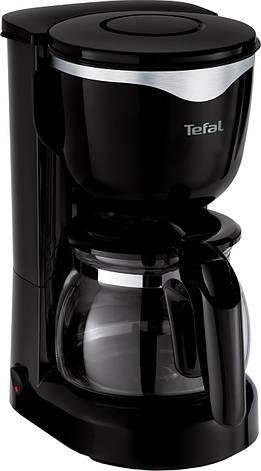 Кофеварка Tefal CM340811 GOOD VALUE, фото 2