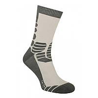 Термошкарпетки BAFT TRACK TK100 42-43 Сірий TK1002-M, КОД: 1579225