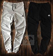 Мужские спортивные штаны Adidas / штаны спортивные Адидас