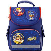 Рюкзак шкільний BC19-705S., фото 1