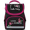 Рюкзак шкільний Kite Education ортопедичний ортопедичний для першокласника з ортопедичною спинкою каркасний для першокласника з