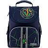 Рюкзак шкільний Kite Education mi19-700m