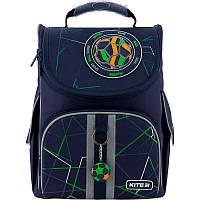Рюкзак шкільний Kite Education mi19-700m, фото 1