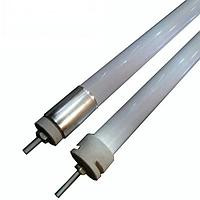 Лампа со спиралью мощностью 3000W / L=90см для инфракрасных обогревателей UFO,Saturn,ECO,Kumtel и др. Турция