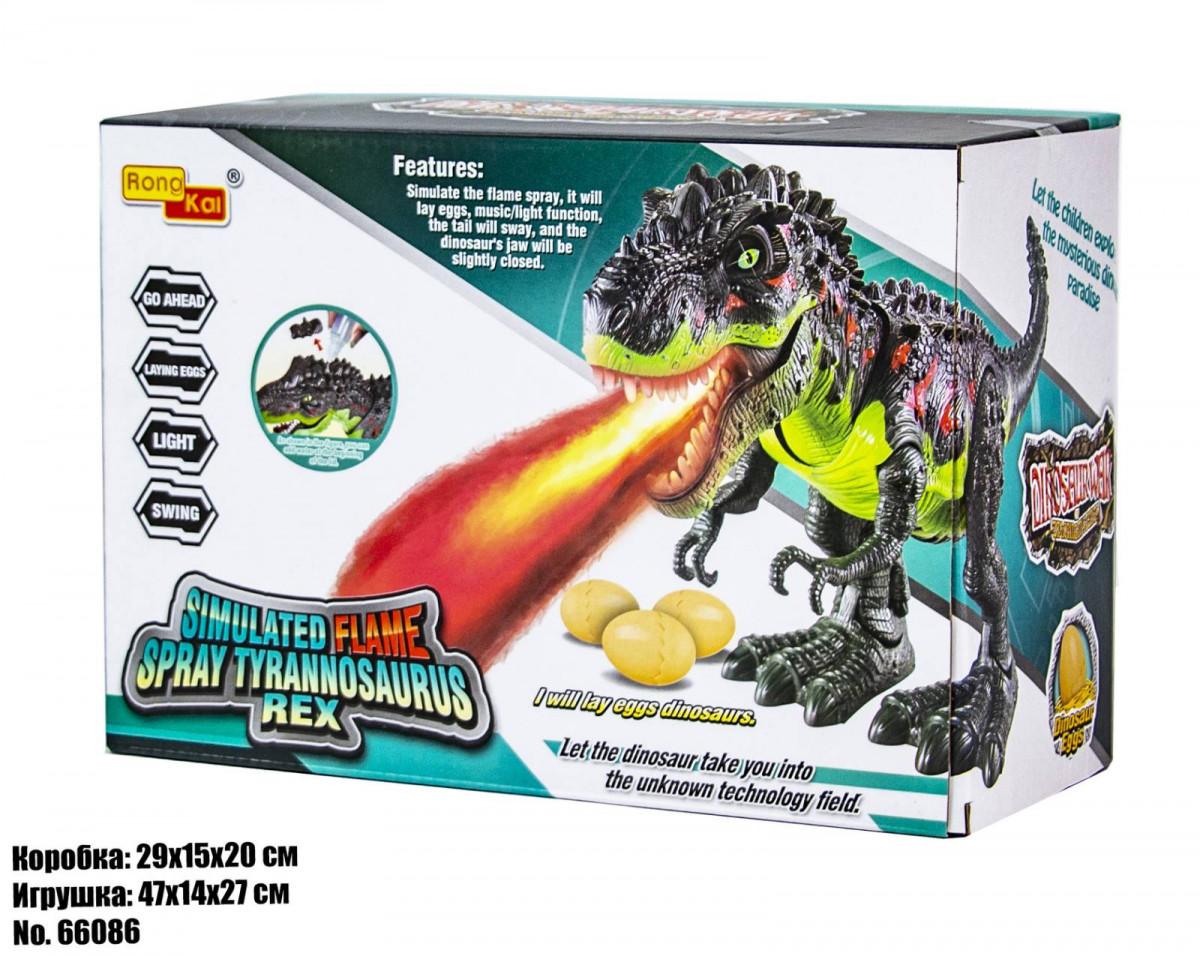 Динозавр 66086 оптом