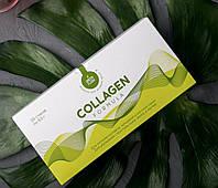 Коллаген формула COLLAGEN